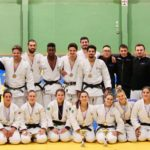 MMontpellierjudo olympic