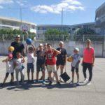MontpellierJudo olympic