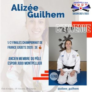 montpellier judo olympic les re